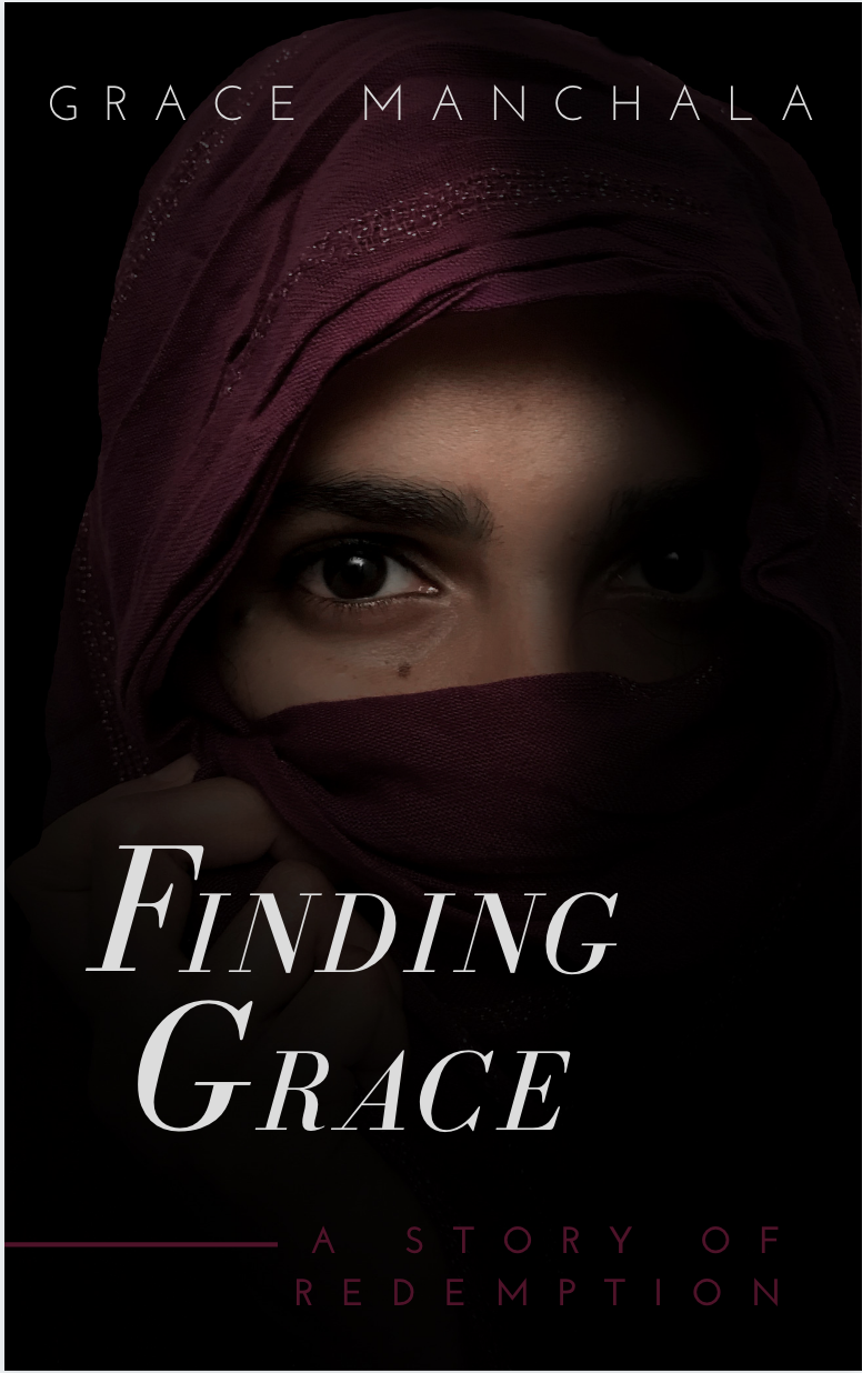 finding_grace_book